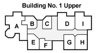 building 1 upper